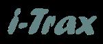 i-Trax Solutions