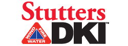 Stutters DKI  – Water, Fire Damage Restoration Mold and more
