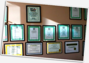 services-photo-certifications