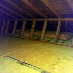 Asbestos Vermiculite