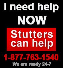 stutterscanhelp