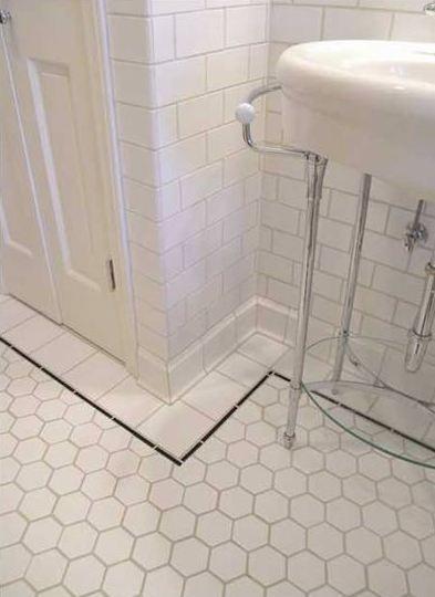 lead glazed tiles