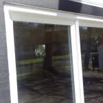 asbestos windows