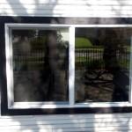 window-putty-asbestos