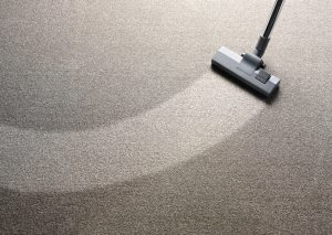 Carpet Cleaning Okanagan