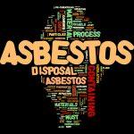 Asbestos Removal Service